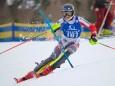 alpine-schuelermeisterschaften-mariazell-c-alois-kislik-9145_res