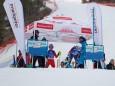 alpine-schuelermeisterschaften-mariazell-c-alois-kislik-9146_res