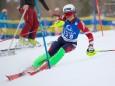 alpine-schuelermeisterschaften-mariazell-c-alois-kislik-9162_res