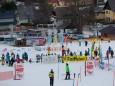 alpine-schuelermeisterschaften-mariazell-c-alois-kislik-9178_res