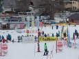 alpine-schuelermeisterschaften-mariazell-c-alois-kislik-9179_res