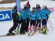 alpine-schuelermeisterschaften-mariazell-c-alois-kislik-9181_res