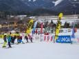alpine-schuelermeisterschaften-mariazell-c-alois-kislik-9183_res