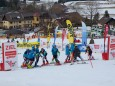 alpine-schuelermeisterschaften-mariazell-c-alois-kislik-9184_res