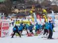 alpine-schuelermeisterschaften-mariazell-c-alois-kislik-9185_res