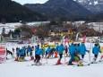 alpine-schuelermeisterschaften-mariazell-c-alois-kislik-9186_res