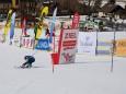 alpine-schuelermeisterschaften-mariazell-c-alois-kislik-9189_res
