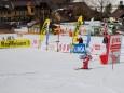 alpine-schuelermeisterschaften-mariazell-c-alois-kislik-9190_res