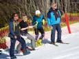 alpine-schuelermeisterschaften-mariazell-c-alois-kislik-9201_res