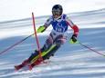 alpine-schuelermeisterschaften-mariazell-c-alois-kislik-9206_res
