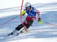 alpine-schuelermeisterschaften-mariazell-c-alois-kislik-9212_res