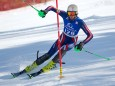 alpine-schuelermeisterschaften-mariazell-c-alois-kislik-9213_res