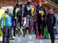 alpine-schuelermeisterschaften-mariazell-c-alois-kislik-9223_res