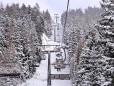 Skisaison Opening - Mariazell Bürgeralpe 2010