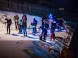 buergeralpe-nachtrodeln-skitouren-44171