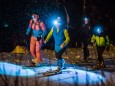 buergeralpe-nachtrodeln-skitouren-44194