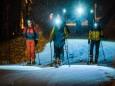 buergeralpe-nachtrodeln-skitouren-44207