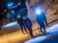 buergeralpe-nachtrodeln-skitouren-44219