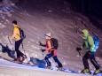 buergeralpe-nachtrodeln-skitouren-44270