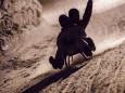 buergeralpe-nachtrodeln-skitouren-44347