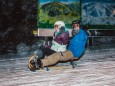 buergeralpe-nachtrodeln-skitouren-44372