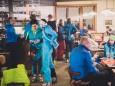 buergeralpe-nachtrodeln-skitouren-44425