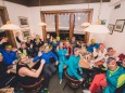 buergeralpe-nachtrodeln-skitouren-44442