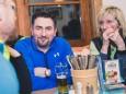 buergeralpe-nachtrodeln-skitouren-44462