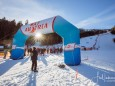 snowboard-weltcup-lackenhof-2018-41876