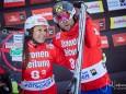 snowboard-weltcup-lackenhof-2018-41961