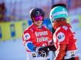 snowboard-weltcup-lackenhof-2018-41978