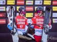 snowboard-weltcup-lackenhof-2018-41980