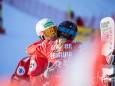 snowboard-weltcup-lackenhof-2018-42019