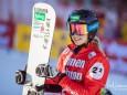 snowboard-weltcup-lackenhof-2018-42021