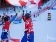 snowboard-weltcup-lackenhof-2018-42043