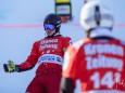 snowboard-weltcup-lackenhof-2018-42050