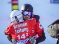 snowboard-weltcup-lackenhof-2018-42055