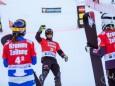 snowboard-weltcup-lackenhof-2018-42072