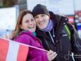 Eltern von Benjamin Karl - snowboard-weltcup-lackenhof-2018-42082