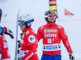 snowboard-weltcup-lackenhof-2018-42097