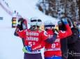 snowboard-weltcup-lackenhof-2018-42118