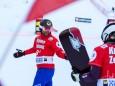 snowboard-weltcup-lackenhof-2018-42130