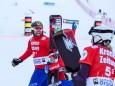 snowboard-weltcup-lackenhof-2018-42134