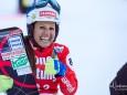 snowboard-weltcup-lackenhof-2018-42154