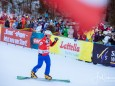 snowboard-weltcup-lackenhof-2018-42174