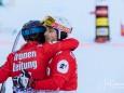 snowboard-weltcup-lackenhof-2018-42187