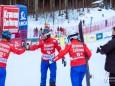 snowboard-weltcup-lackenhof-2018-42229
