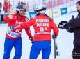snowboard-weltcup-lackenhof-2018-42232