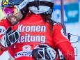 snowboard-weltcup-lackenhof-2018-42242