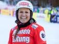 snowboard-weltcup-lackenhof-2018-42252